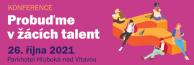 KAP konference JHK 2021 10 26
